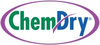 Chem-Dry on the North Shore Boston Carpet Cleaning