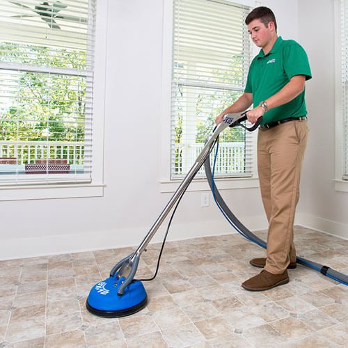 tile cleaning san diego